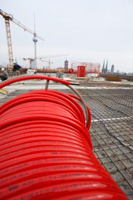 betonkernaktivierung-berlin.jpg