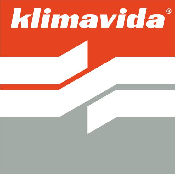 Neue Anschrift der klimavida GmbH