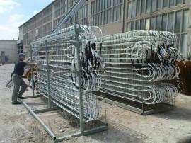 material-betonkerntemperierung.jpg